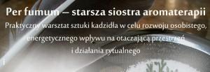 Banner_Nowa Silna Kopie