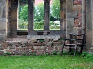 Klosterruine_meißen_neu